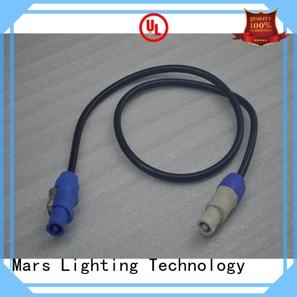 signal theatrical lighting accessories quality series for transmission