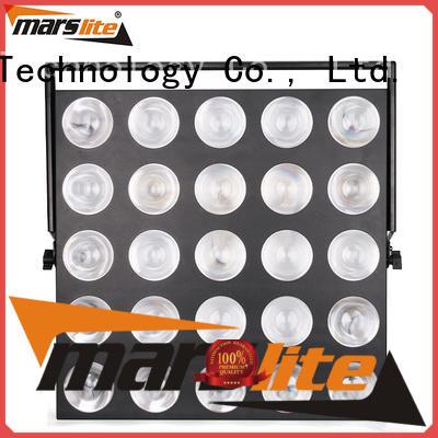 best sharpy OEM matrix led Marslite