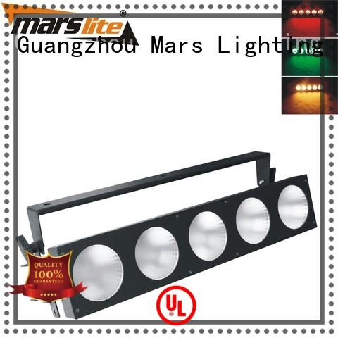 top selling hot selling Marslite Brand led color changing lights