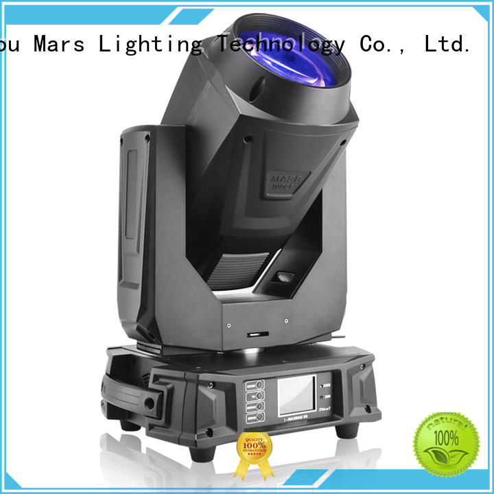 effect sharpy moving head wash with different visual effects for indoor party