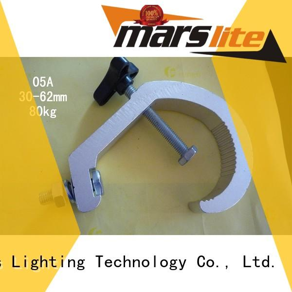 blue trendy Marslite Brand stage lighting accessories