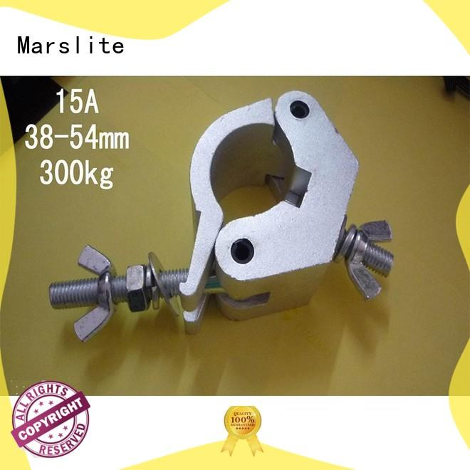 Marslite multi-color lighting accessories manufacturer for connecting