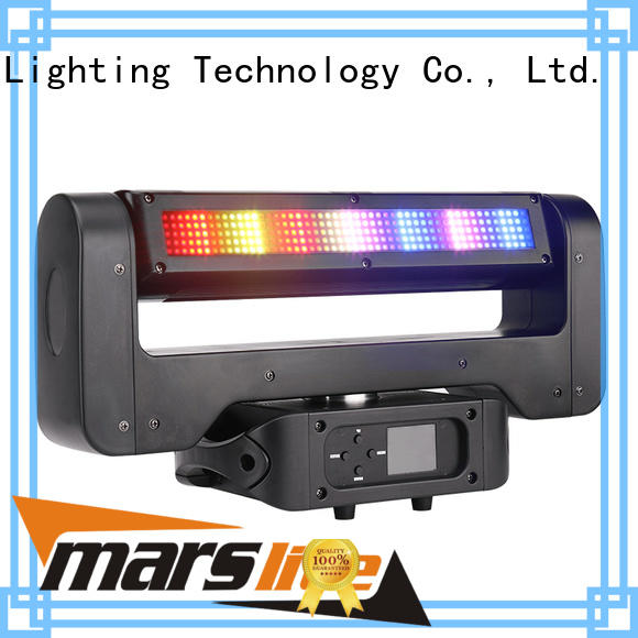 cheap dj lights hot selling beam Warranty Marslite