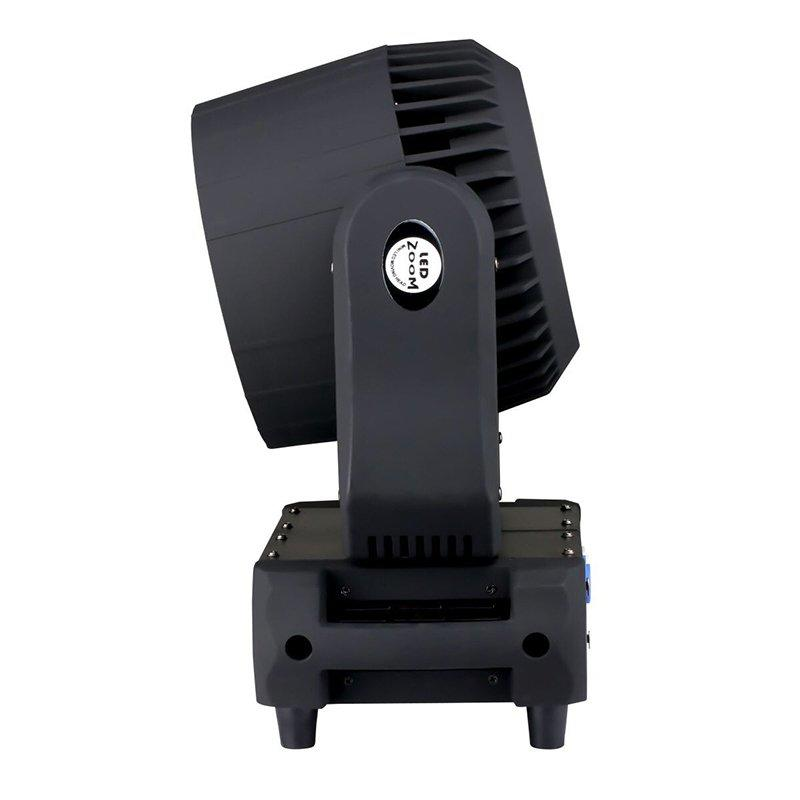 Marslite zoom led moving head light for bar-2