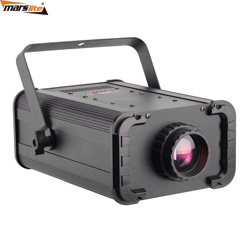 multi-color led scanner light dj with different visual effects for bar-1