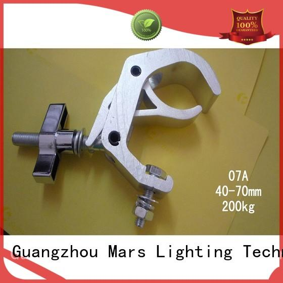 line lighting accessories blue for transmission Marslite
