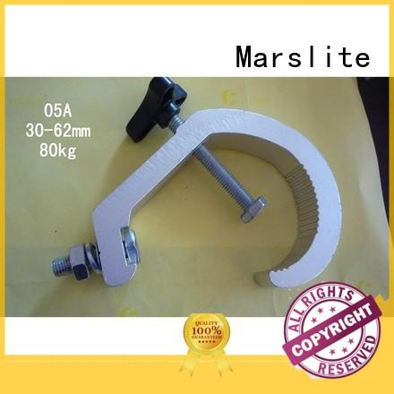 Marslite signal stage lighting accessories with different visual effects for connecting
