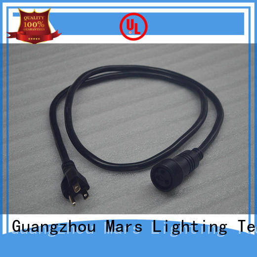 hot selling stage lighting accessories trendy Marslite company