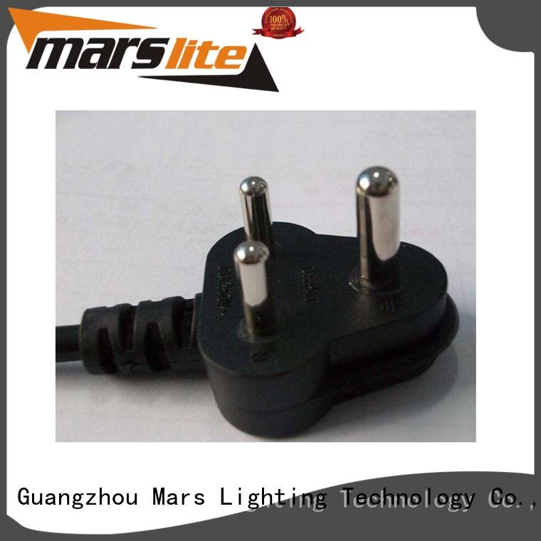top selling hook stage lighting accessories high quality Marslite