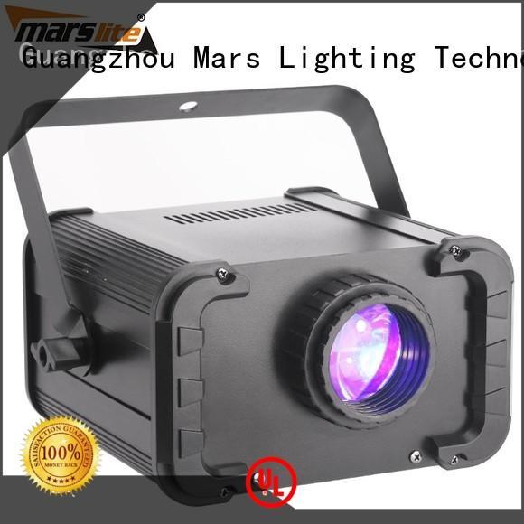 cheap dj lights derby razor theatre lighting mini Marslite Brand