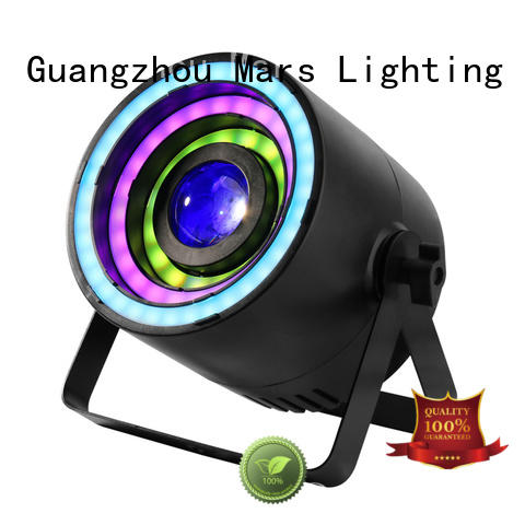 Win-Win disco lights projector manufacturer for entertainment places