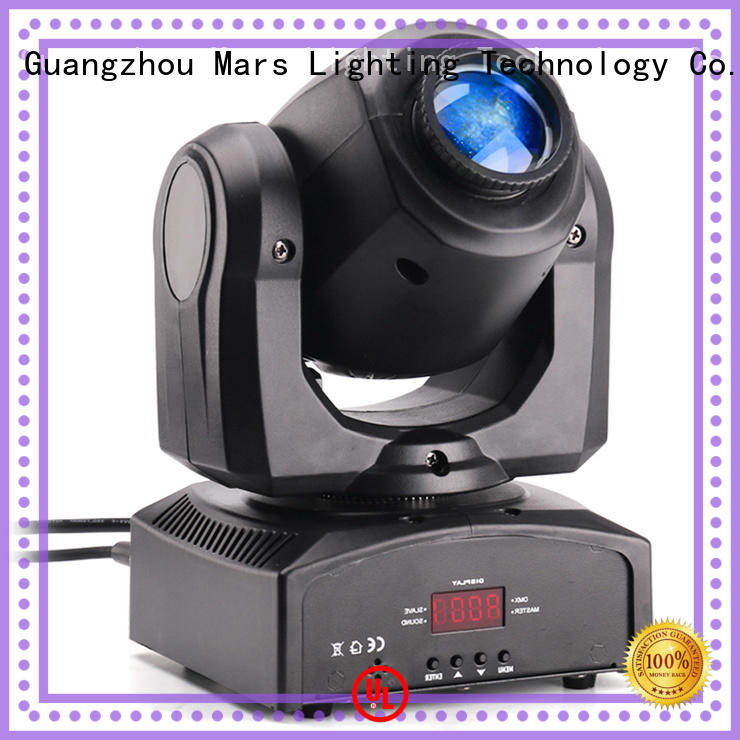 moving head dj lights popular led moving head light professional company