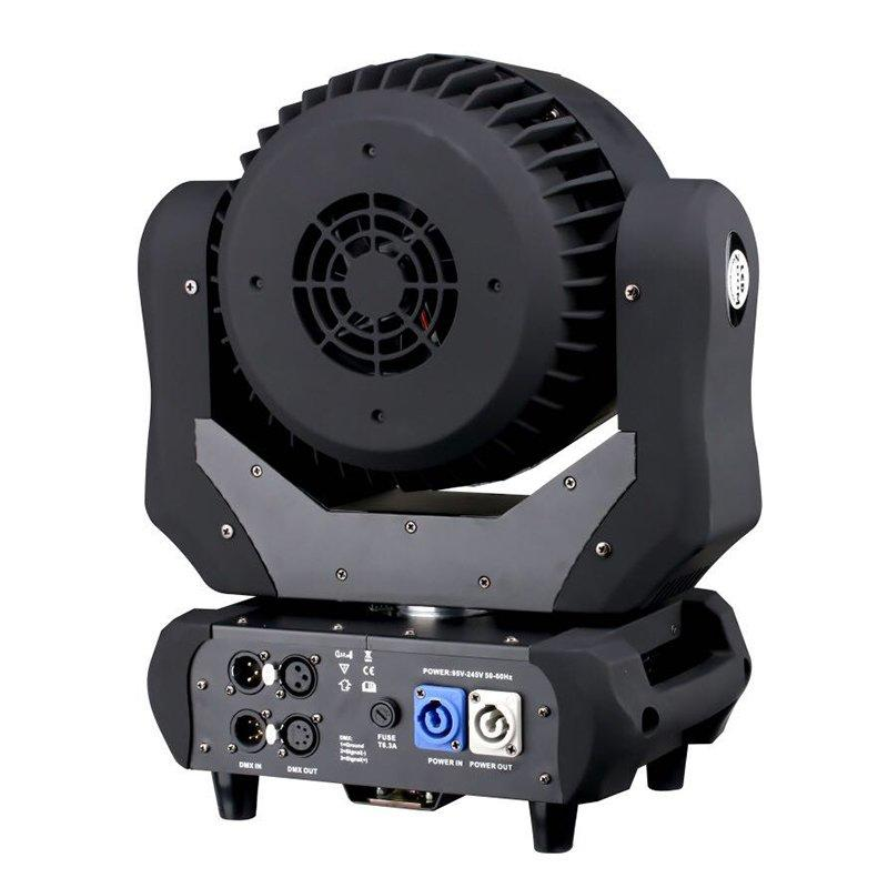 Marslite high quality dj moving light wholesale for DJ moving show-3