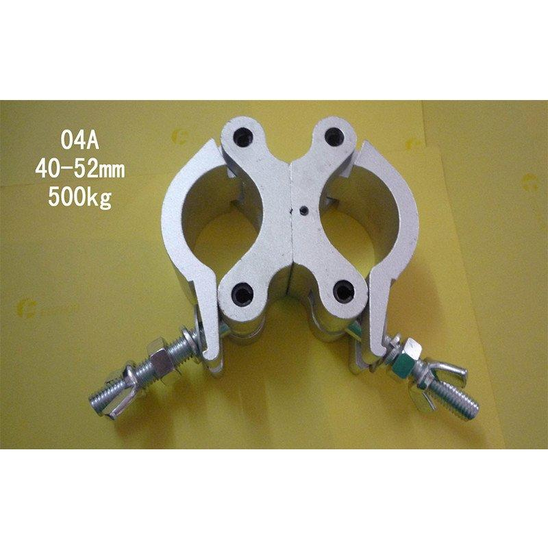 Stage Lighting Clamp  MS-04A-1