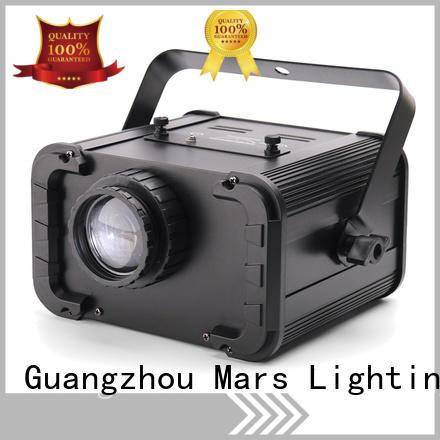 Marslite Brand 80w popular top selling led effect light