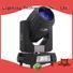 mini moving head beam professional sharpy beam Marslite Brand
