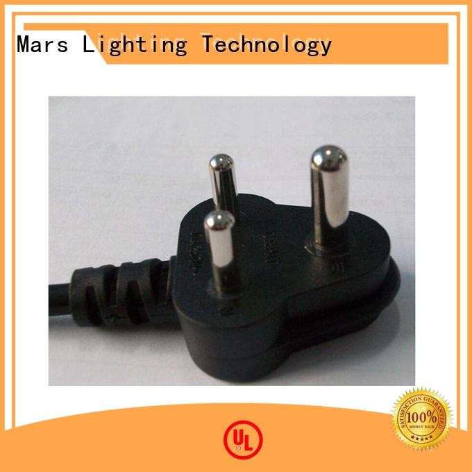 multi-color pro led stage lighting wholesale for connecting Marslite