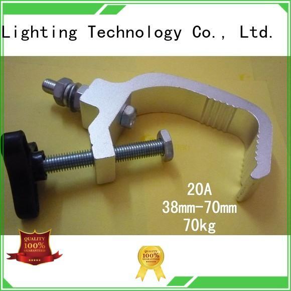 hot sale white popular Marslite Brand stage lighting accessories