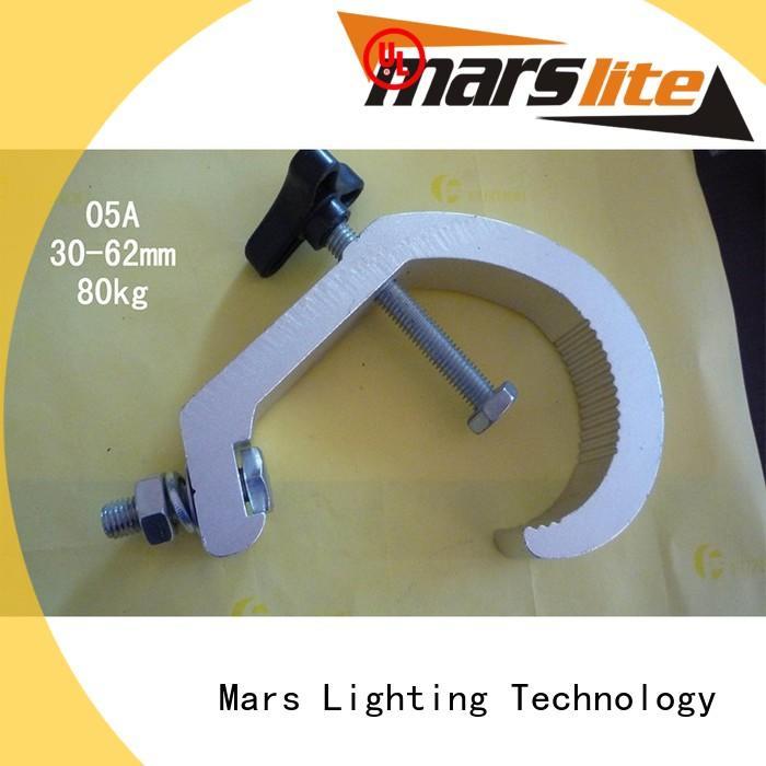 Aluminum stage lighting truss hook truss clamp MS-05A