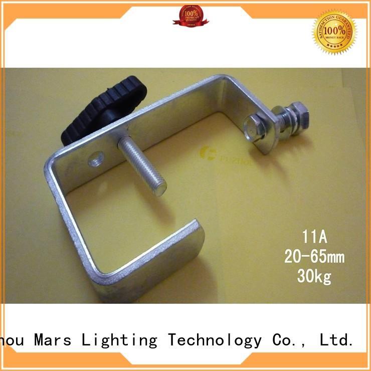 stage lighting set sale stage lighting accessories light company