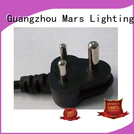 Marslite out lighting accessories wholesale for transmission