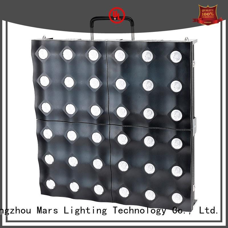 amazing led strobe lights cool fro night bar