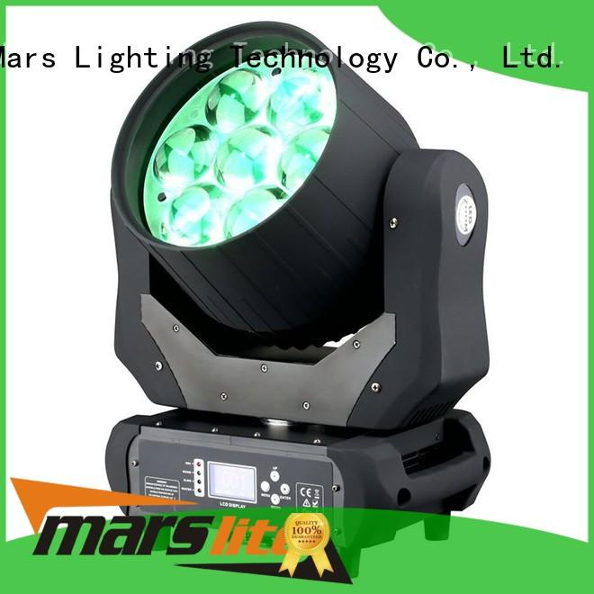 moving head dj lights moving professional led moving head light bee company