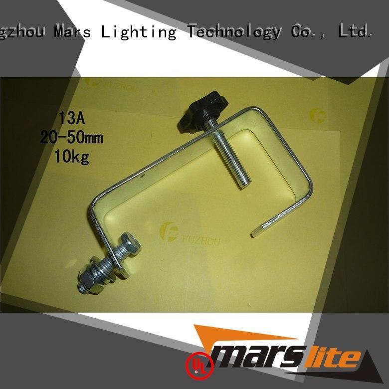 popular best hook par stage lighting accessories Marslite