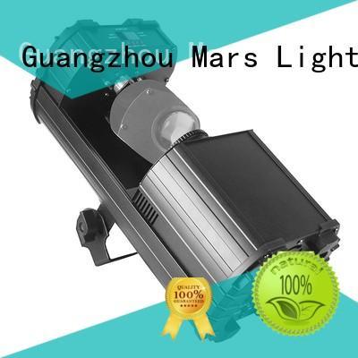 multi-color led scanner light lighting series for DJ moving show