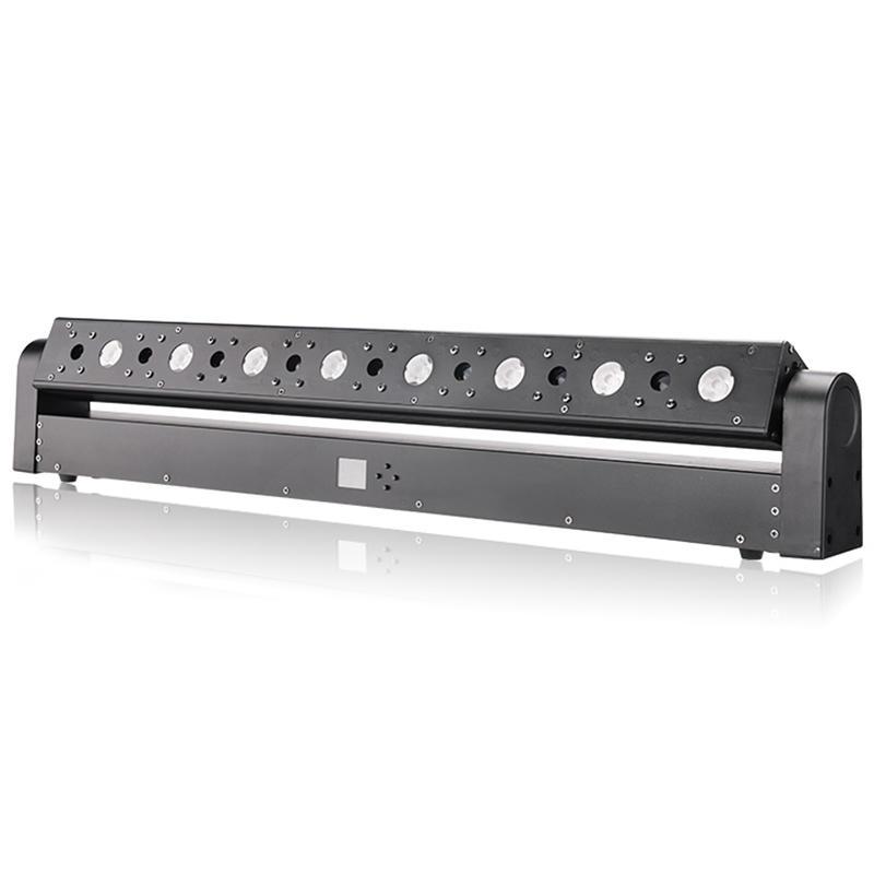 Win-Win sharpy light uv manufacturer fro night bar-2