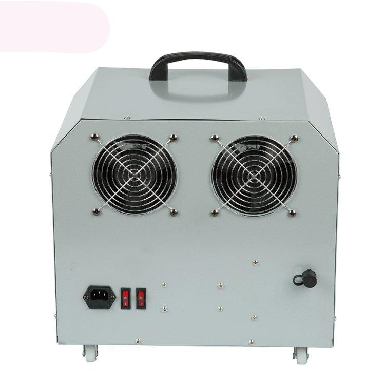 effect best smoke machine smoke manufacturer for indoor party-2
