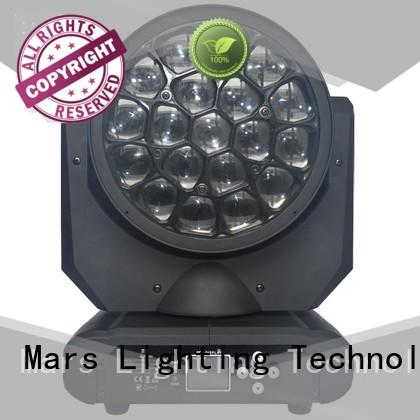 high quality moving head spot dj wholesale for disco