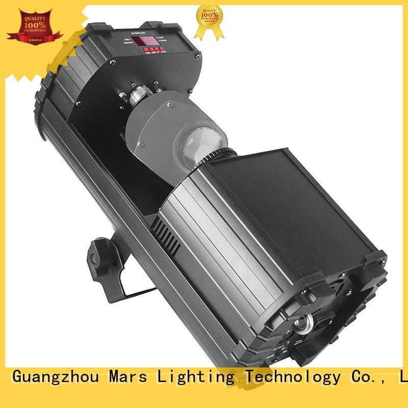 flexibility scanner stage light strobe supplier for disco