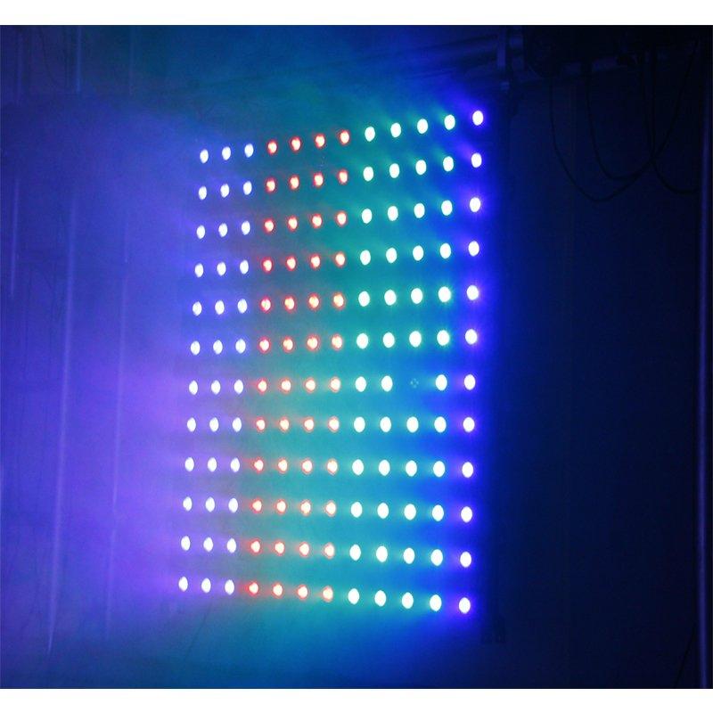 Marslite LED Wall Washer Bar Stage Light  MS-CB12TC LED Wash Series image6