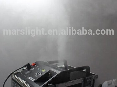 effect best fog machine low supplier for band-4