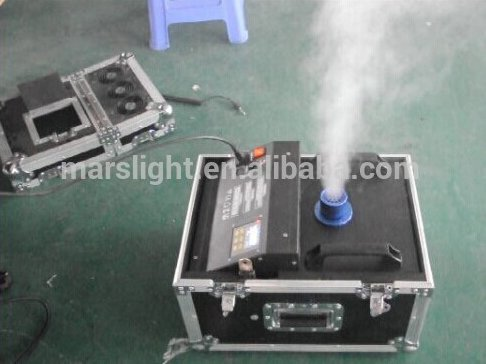 effect best fog machine low supplier for band-5