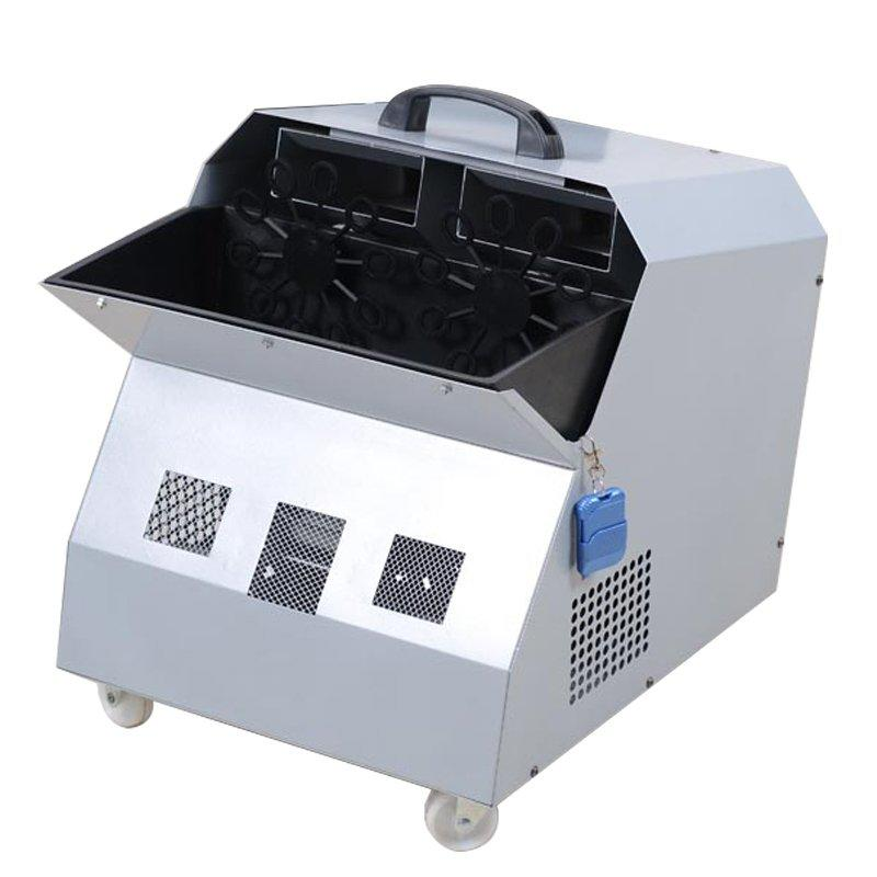 200W Bubble Machine  MS-B01