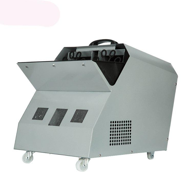 effect best smoke machine smoke manufacturer for indoor party