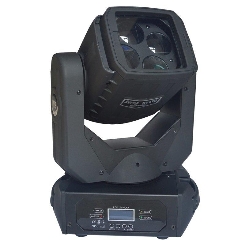 Super Beam Moving Head Light Maslite MS-CM20