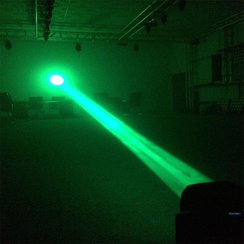 Marslite Super Beam Moving Head Light Maslite MS-CM20 LED Moving Head Series image8