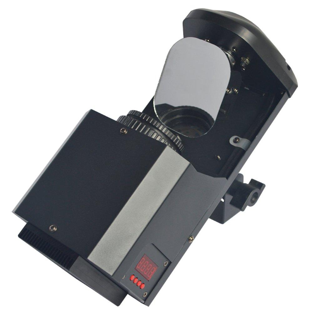 Marslite LED Pocket Scan Light MS-SC10M LED Effect Light Series image12