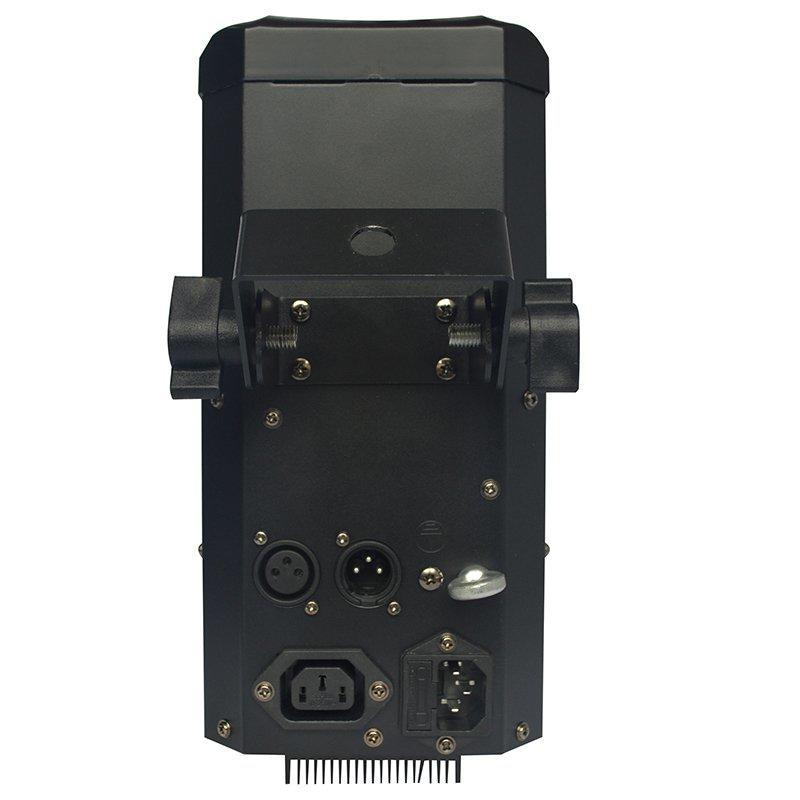 LED Pocket Scan Light MS-SC10M
