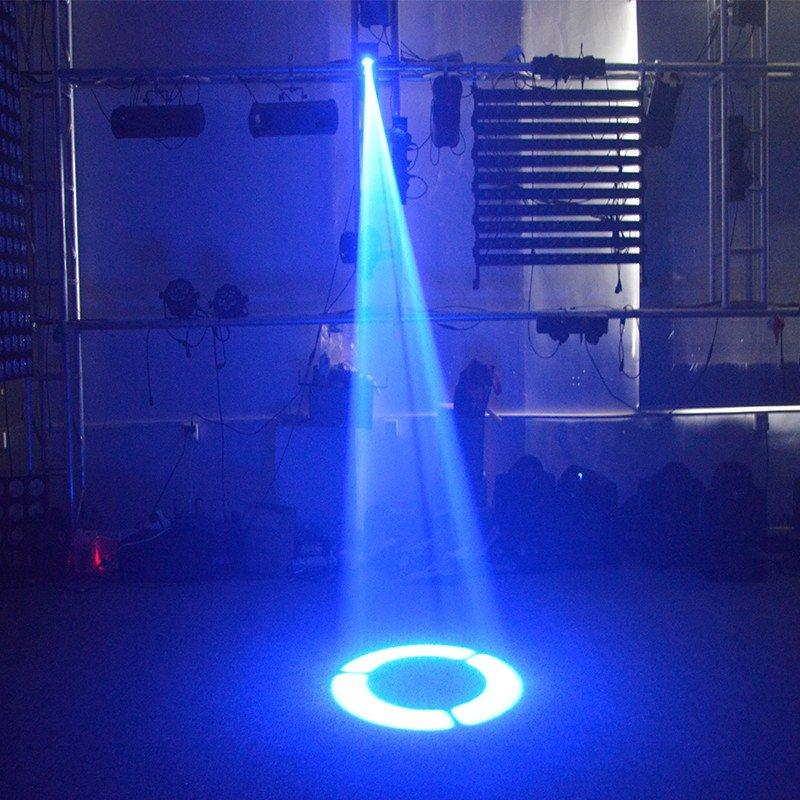 projector stage led effect light effect Marslite company