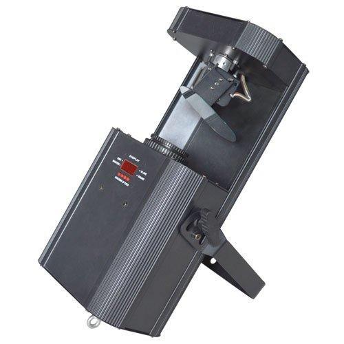 60W LED Scanner Disco Light MS-SC60C