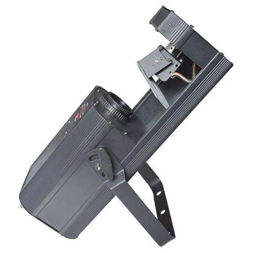 80w scanner american dj lighting Marslite manufacture