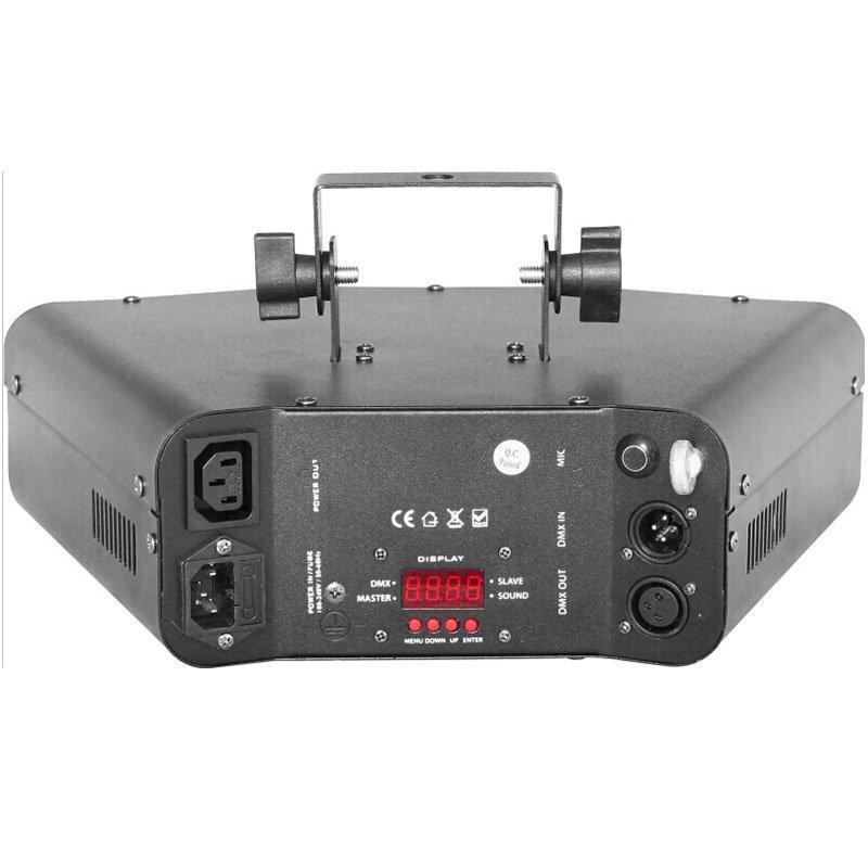 LED Eagle Eye Beam Effet Light MS-315