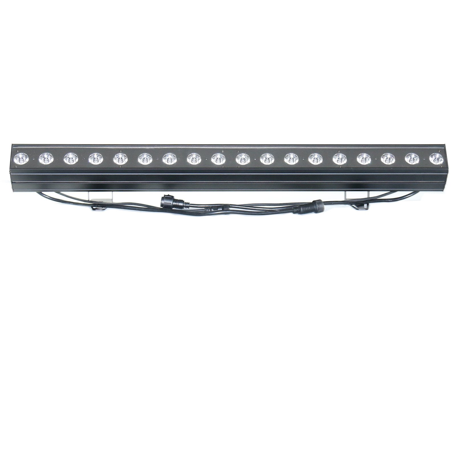 Marslite rgb wall washer led lights supplier for disco dance hall-4