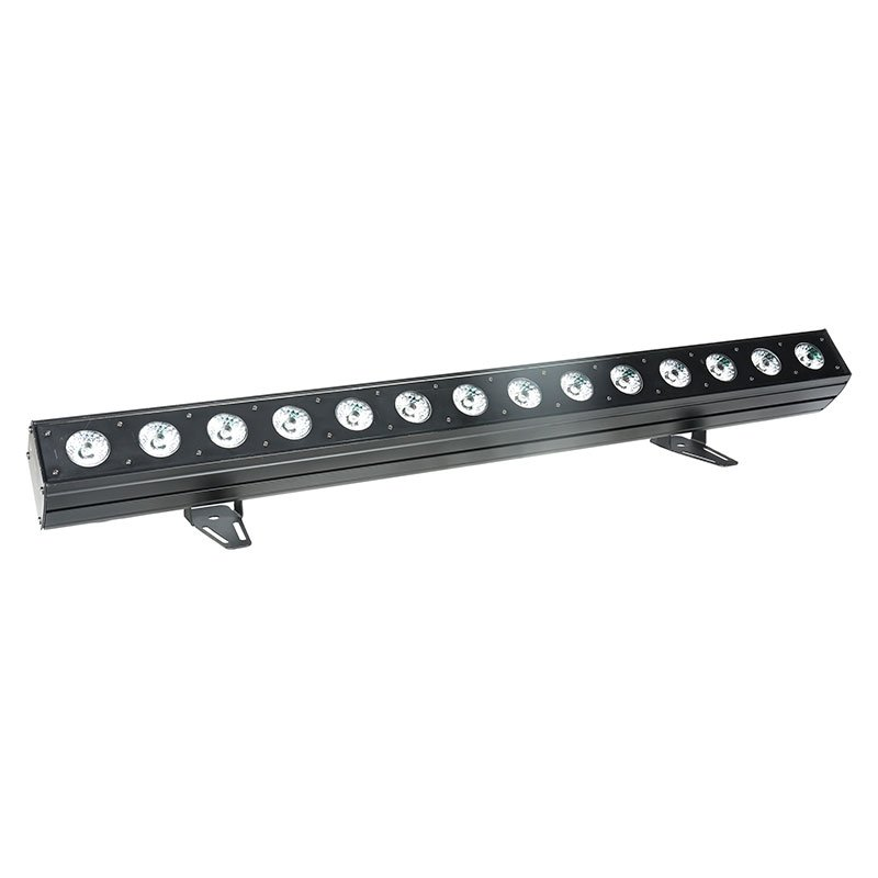 Marslite Individually Control 3IN1 LED Wall Washer Bar Light MS-1810 LED Wash Series image3