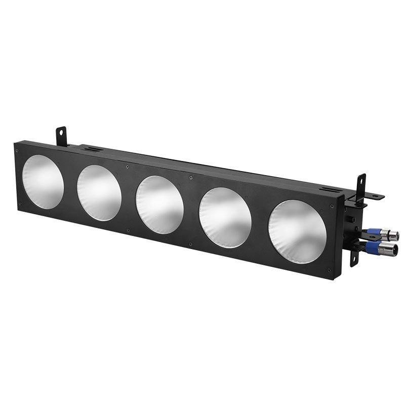 Marslite 30W Cool White LED Matrix Wash Light MS-CW150 LED Matrix Blinder Series image5