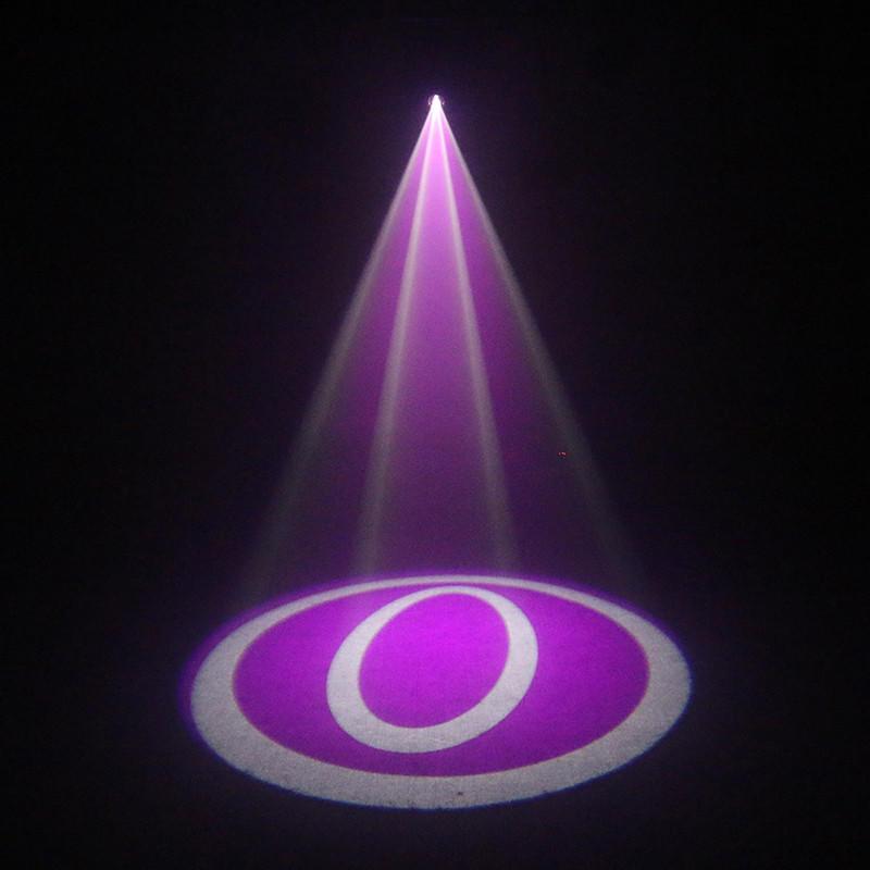 prism super mini moving head beam top selling best Marslite Brand